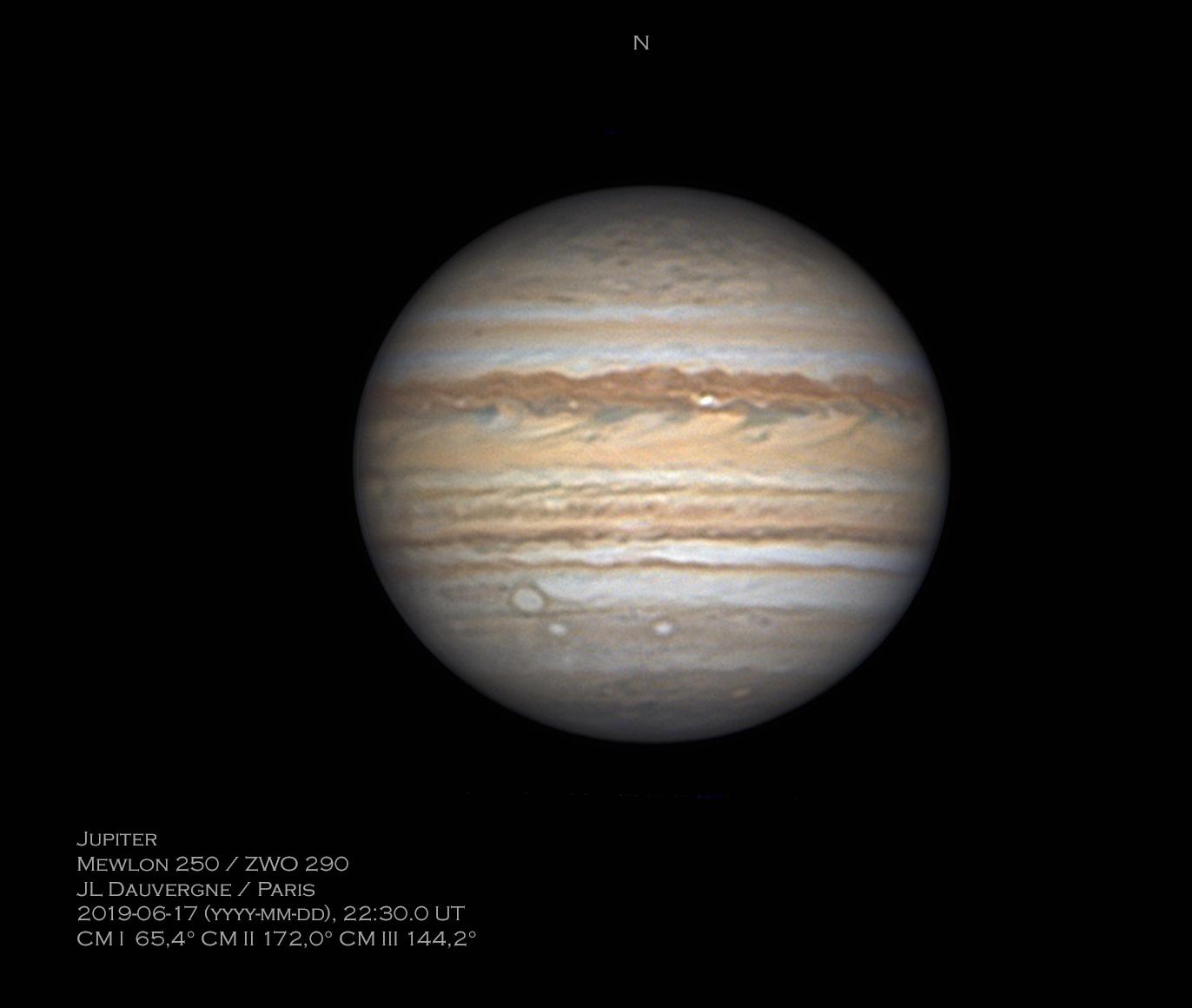 5d0968965c4ad_2019-06-17-2230_0-L-Jupiter_ZWOASI290MMMini_lapl6_ap200copie.jpg.581157a321d0314cf05bee3419e654fa.jpg