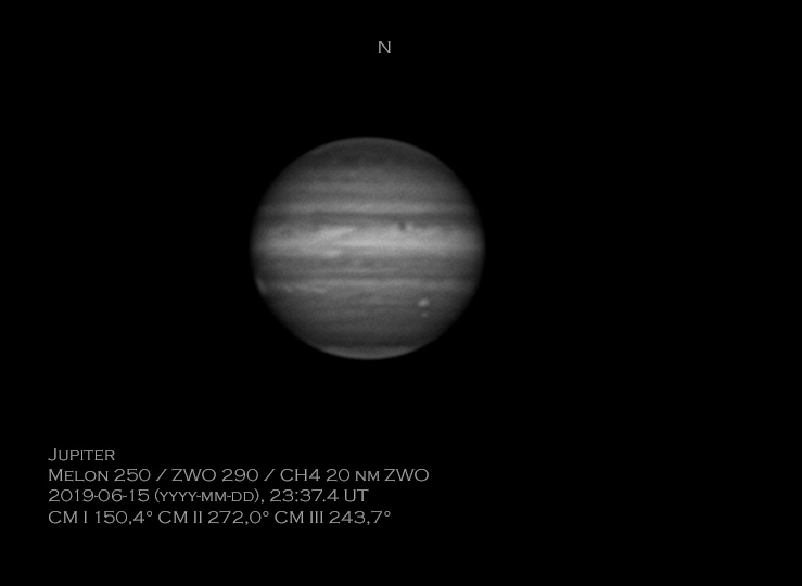 5d0aa510dc047_2019-06-15-2237_4-ch4-Jupiter_ZWOASI290MMMini_lapl7_ap33.jpg.e3ccb20a524a8778d5868f632a7562d8.jpg