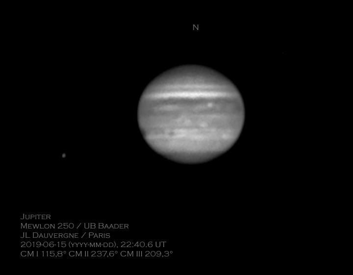 5d0aa511361e9_2019-06-15-2240_6-U-Jupiter_ZWOASI290MMMini_lapl7_ap36astrosurface.jpg.69bd637a938f681a493df7a9af6dfcf6.jpg