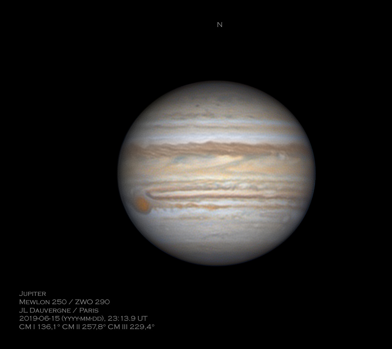 5d0aaaabe9c11_2019-06-15-2313_9-L-Jupiter_ZWOASI290MMMini_lapl7_ap205.jpg.6b10d78bf66895633eb278974363294e.jpg