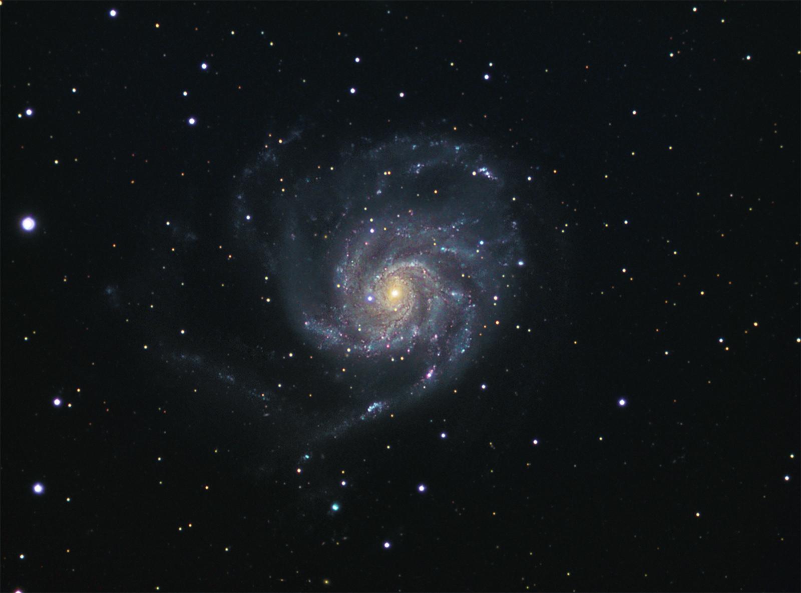 M 101 LRVB.jpg