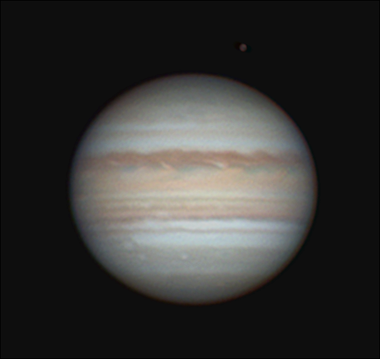 5d0b6d489e89c_jupiterjacques.png.8b2bf18da8f778f8900db534a8584df7.png