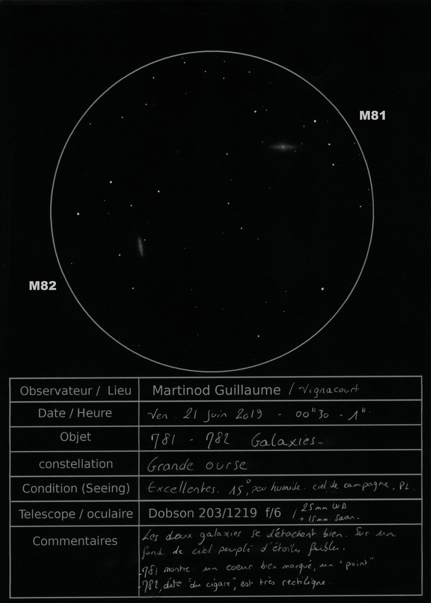 M81 M82 + mention.jpg
