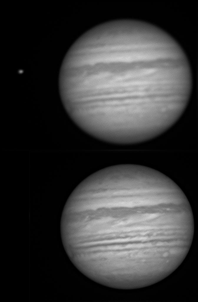 2019-06-20-2150_2-L-Jupiter_ZWO ASI290MM Mini_id1_100r_3528_reg.jpg