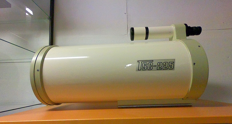 TSC-225 01.JPG