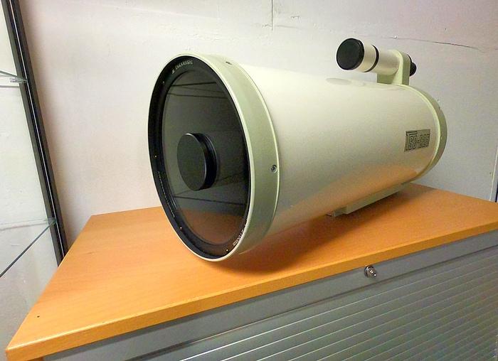TSC-225 04.JPG