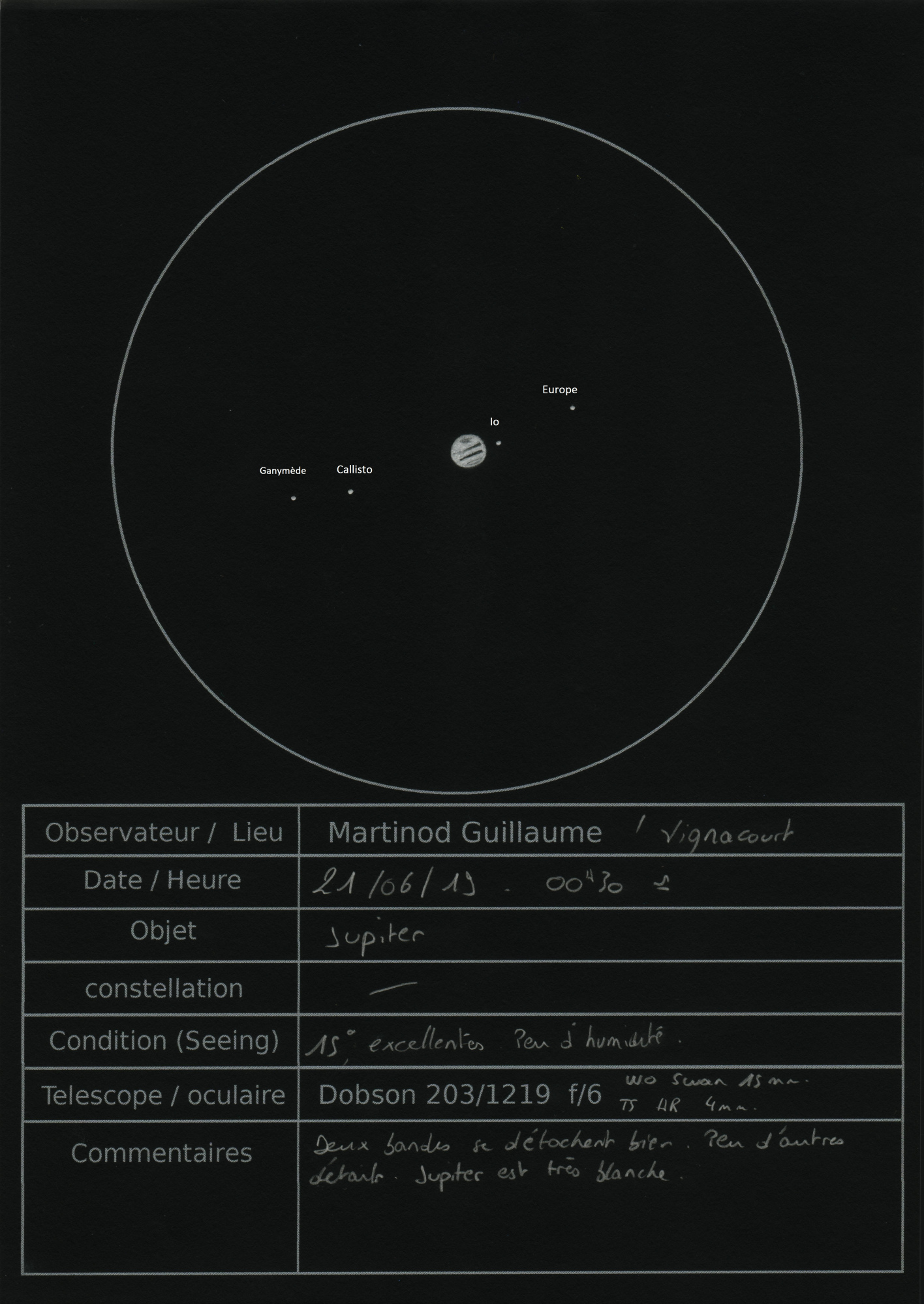 Jupiter +mentions.jpg