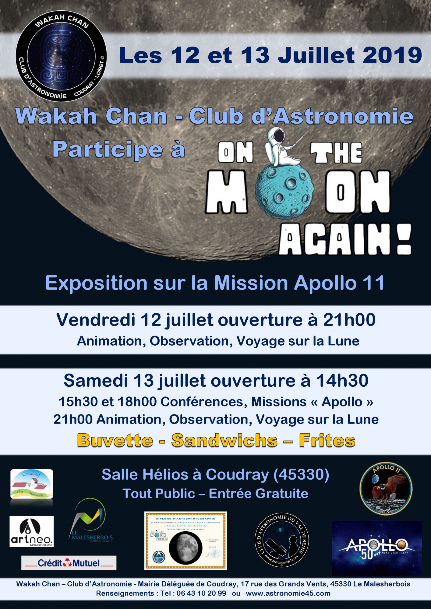 Affiche On The Moon Again.jpg