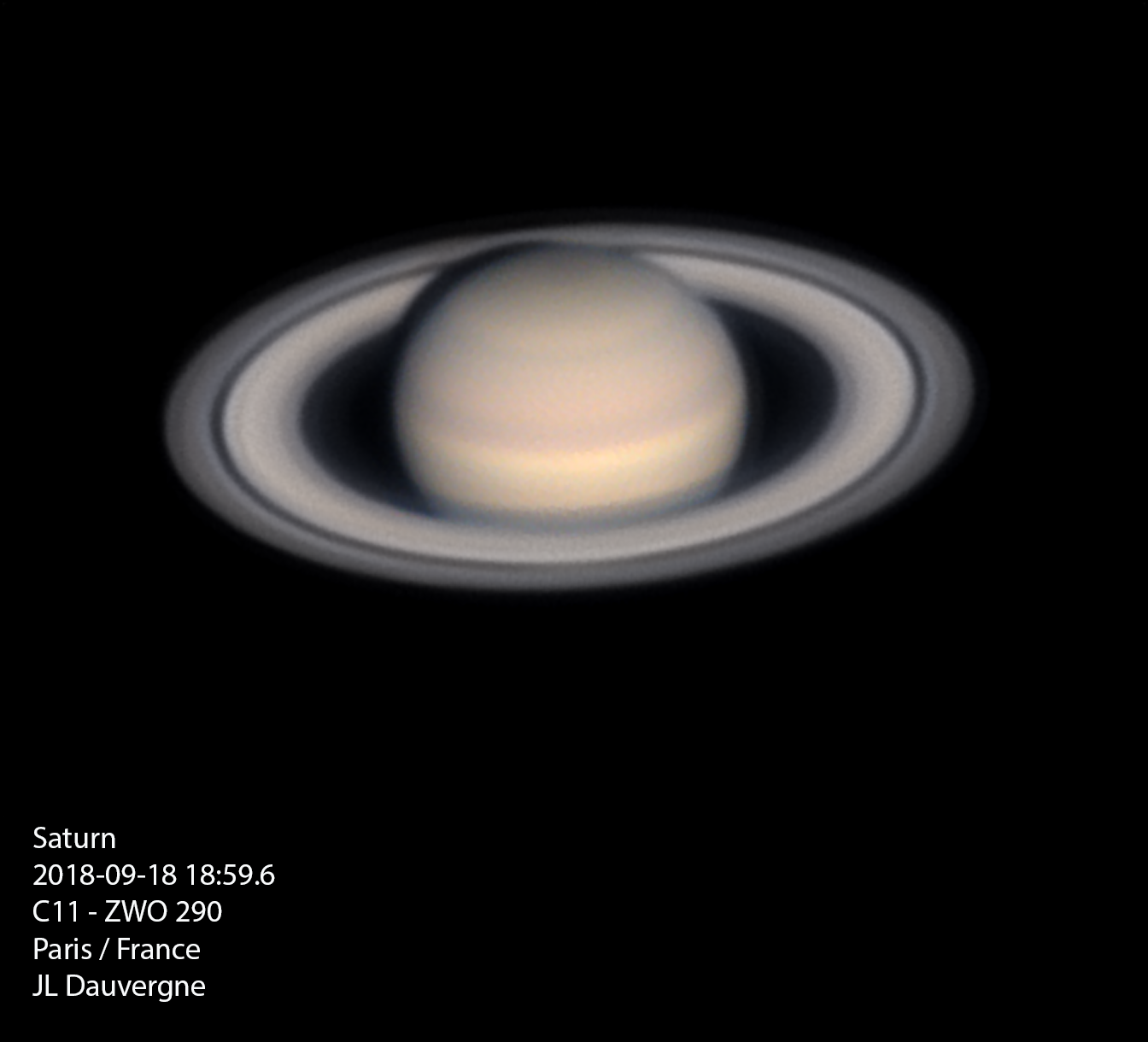 5d112e0458e48_2018-09-19-1859_6-R-Saturn_ZWOASI290MMMini_lapl6_ap155.png.223a47a83f9712accf93d44d3ccbf817.png