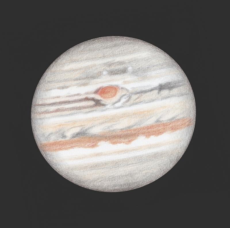 5d13907407614_Jupiter-25juin2019-22h55TU053-petit.jpg.0c12eb35595c2cec9fdae5ca496353d5.jpg