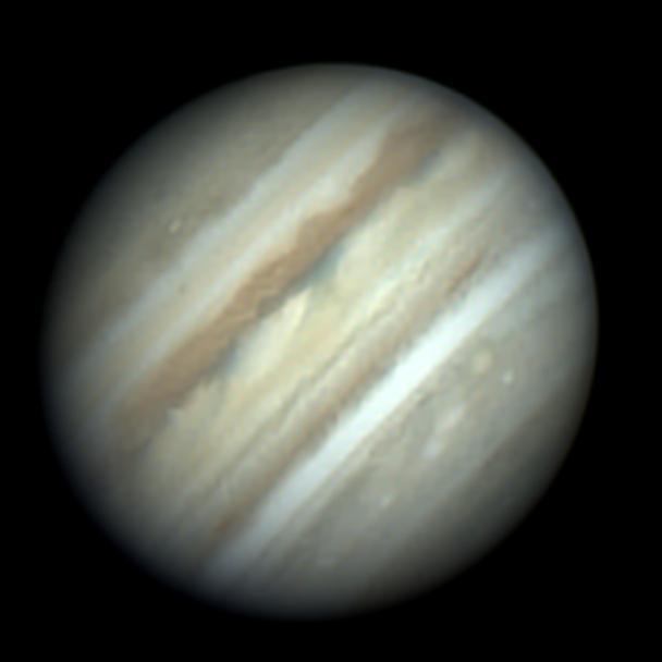 5d13bb14d7f4f_Jupiter_1800_RGB_AS_P25_lapl6_ap99ds.jpg.2f71d560d283bb6e1bff28bd8db1f549.jpg