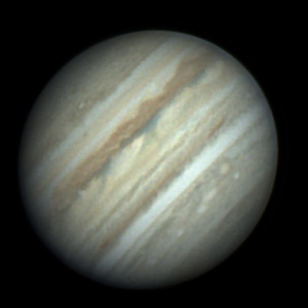 5d13bbc3338db_Jupiter_1800_RGB_AS_P25_lapl6_ap99ast.jpg.c3f7dacfdd4793c7c50f7abd4b675f61.jpg