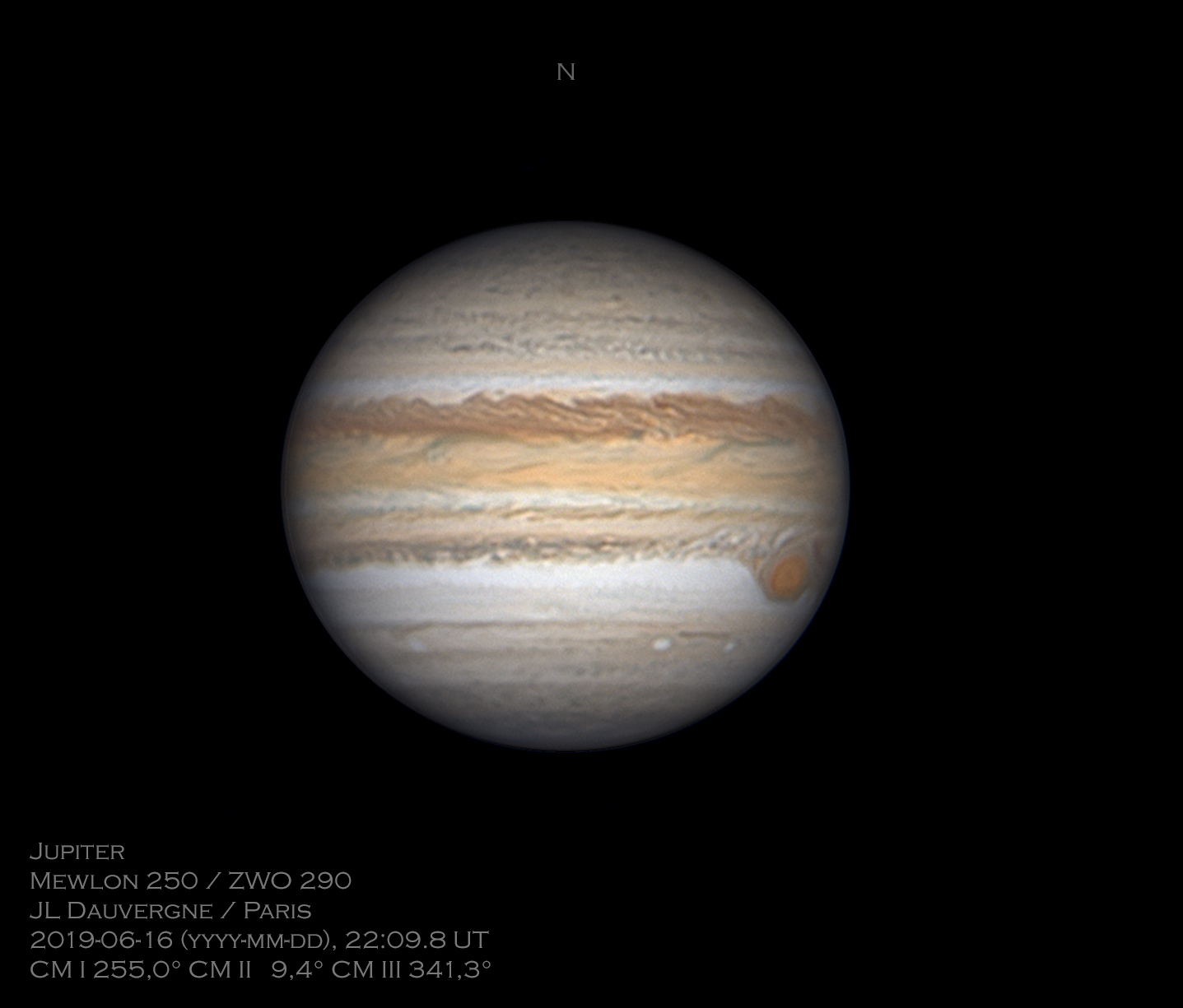 5d13defa7270d_2019-06-16-2209_8-L-Jupiter_ZWOASI290MMMini_lapl5_ap171copie.jpg.f4066af7a7ad5d6ad7731f71c61cb890.jpg
