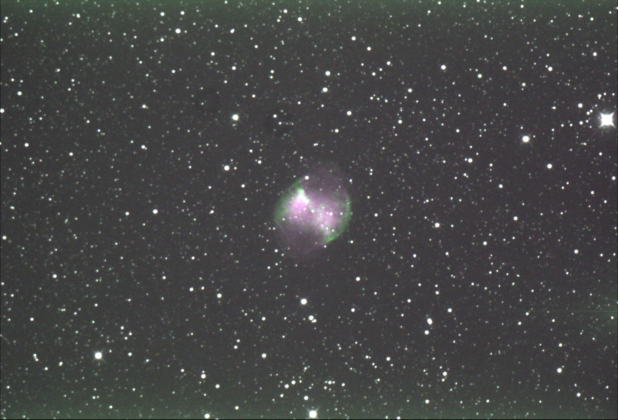 M27 du 28 altair add astroart 30 x 20 s.png