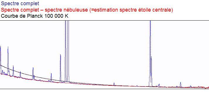 5d18df8c0ef4f_Spectreplanckcentrale.JPG.438d773dacf94dca090a2fc069274b64.JPG