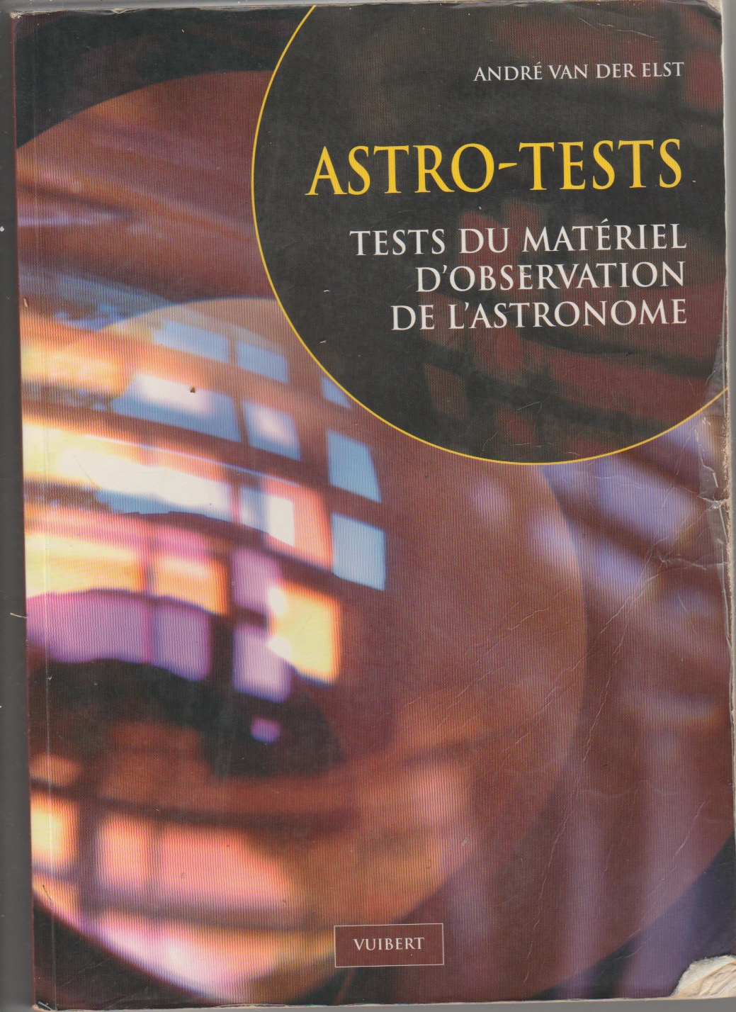 Astro-Tests.jpg