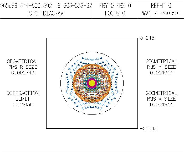 BAK2-LF5-Lune-centre.jpg.e1faae345960a14affc034f67667e128.jpg