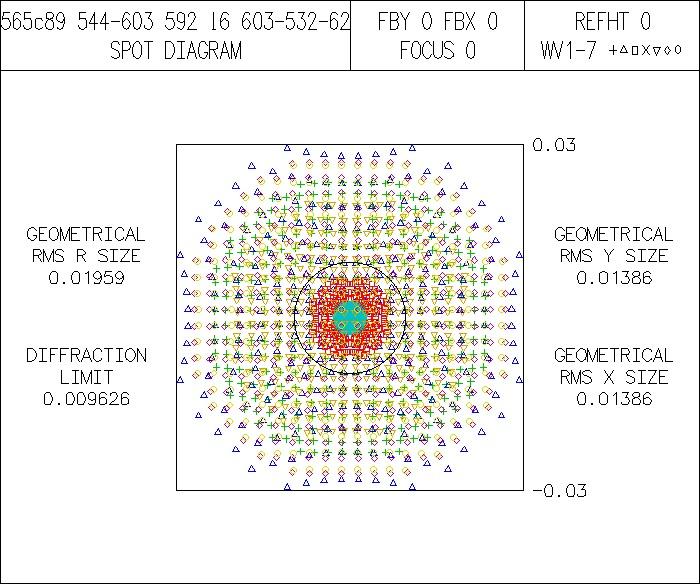BAK2-LF5-Lune-deep.jpg.a47d0d93720ff05ff764514c5cfd2b9e.jpg