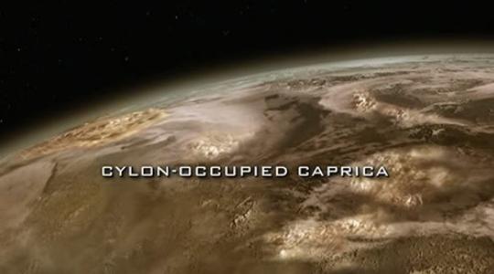 Cylon-occupied-Caprica_1.png.57019d97b2002c24c91f816f2889c118.png