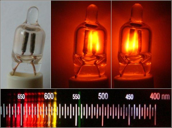 Glimmlampe_spektrum.jpg.0109114e224bc87a