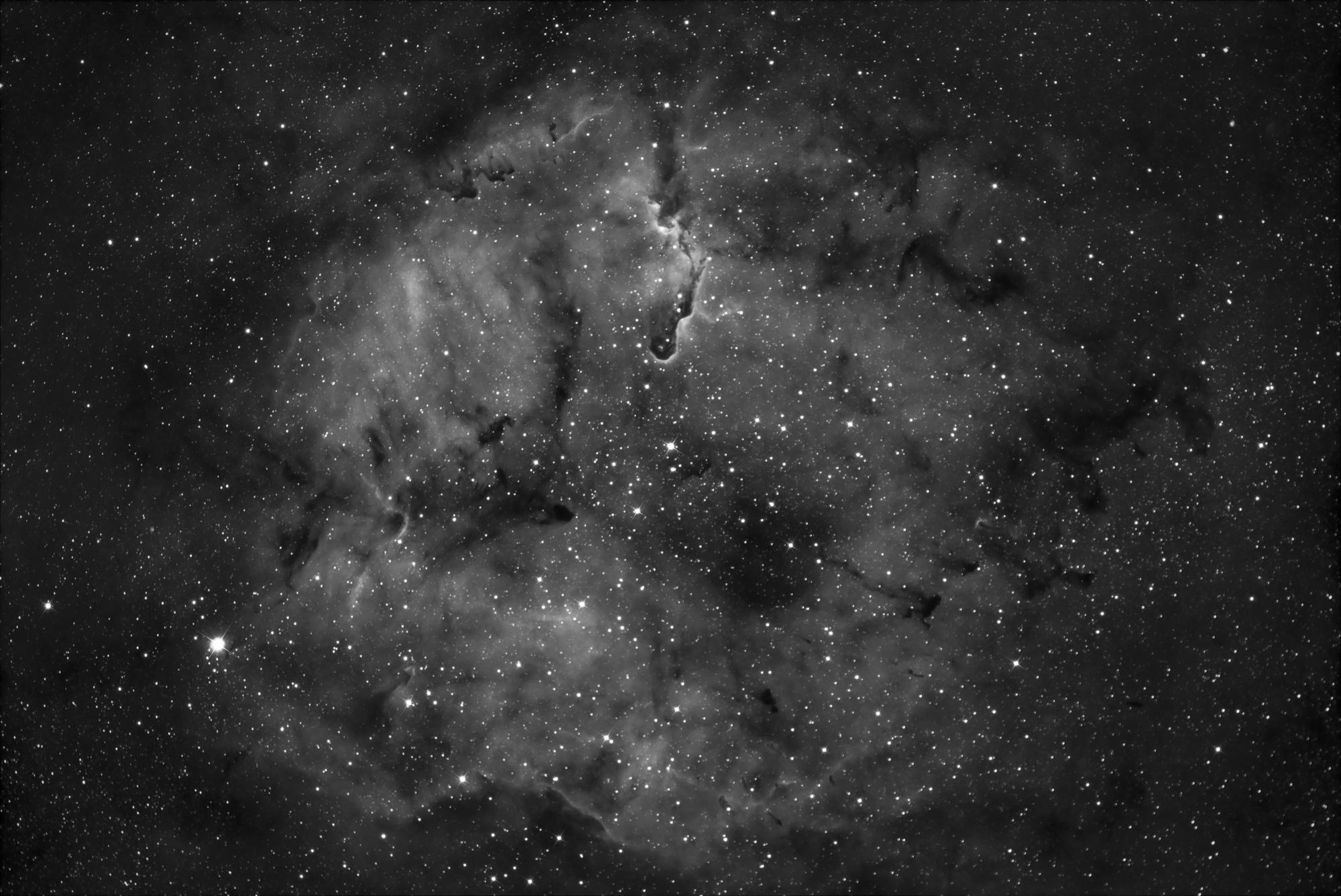IC1396Ha.jpg