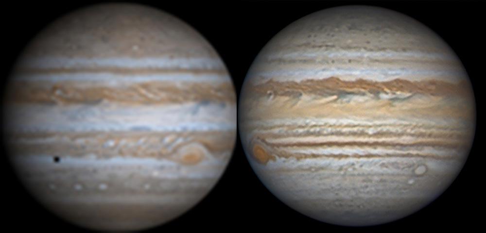 Jupiter.jpg.2fcf69827bc87ee822a945b7e68724fa.jpg