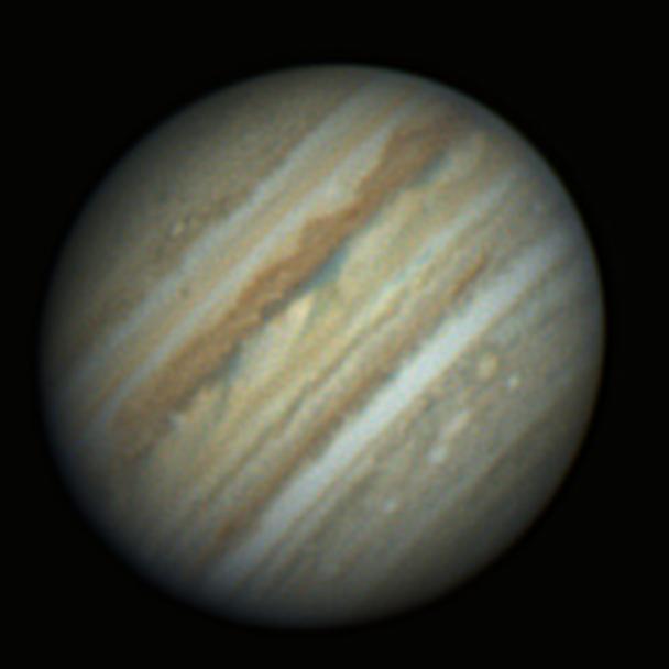 Jupiter.png.581a4548ed745bbc0d50725e4841dd61.png