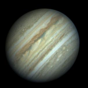 Jupiter.png.bc785b7502b66254aa4db1e379c66632.png