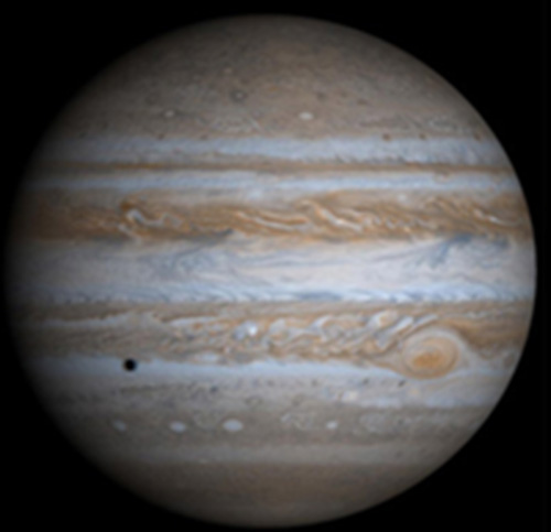 Jupiter2.jpg.7f790ae01813ae40e71dd6e60cb4e124.jpg