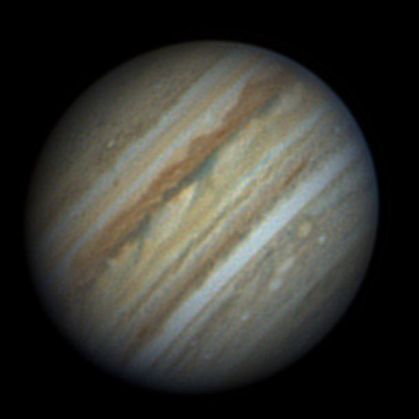 Jupiter2.png.1da3dd2232fa9277d0789e6896a8bbd1.png