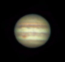 Jupiter2017-04--09-013637.jpg.849e3246e2b3532f69b653fc5ea6e5d3.jpg
