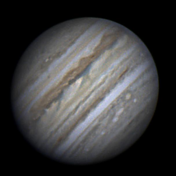 Jupiter_1200_RGB_g4_ap60VF7701030N110np1rl0405balautopsp.png.f2d9f0235bd9d382c8014758ce12d491.png