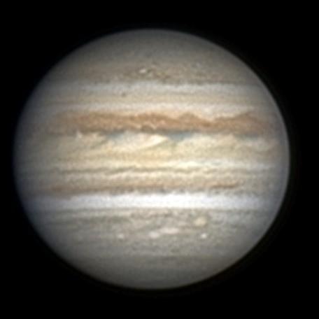 Jupiter_1800_RGB.jpg.8713ff112d000fefde992074802d79ac.jpg