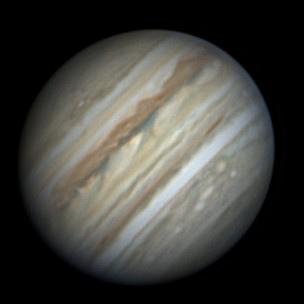 Jupiter_1800_RGB.jpg.cb80e4829eed1996b8a8a34cb8d5215b.jpg