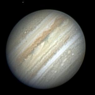 Jupiter_1800_RGB.png.d25d6736d92faf0bfd1becb4192b2c21.png