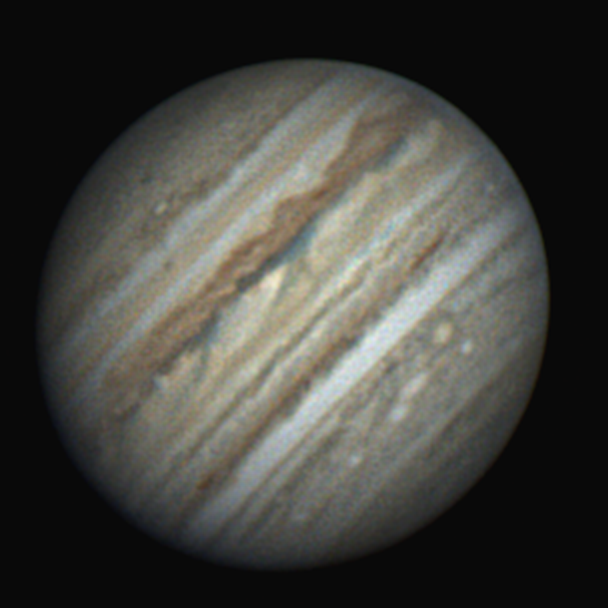 Jupiter_1800_RGB_200pc.png.5794411f87a1106363bb85f20b5e4997.png