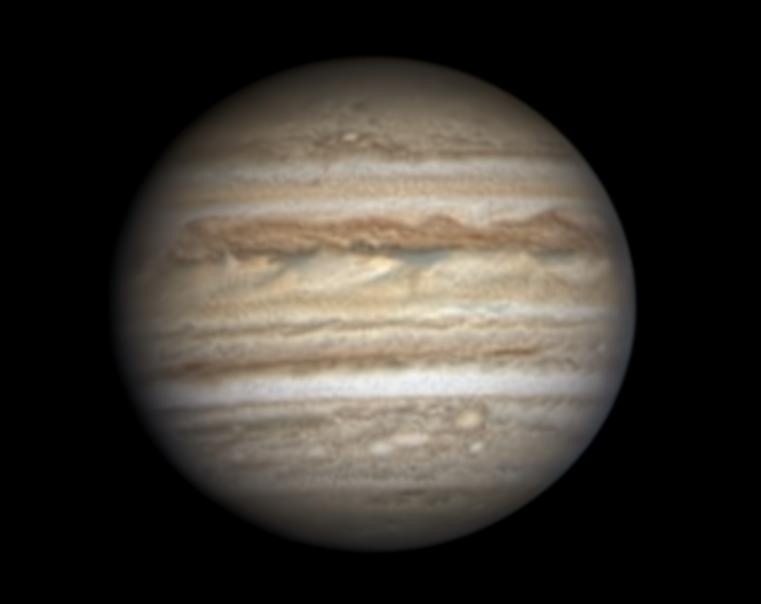 Jupiter_1800_RGB_ASmulti_s32_reg1440-ASS2-PS.png.65f48dccc1526e15bf4c9bac5a1a4bd9.png