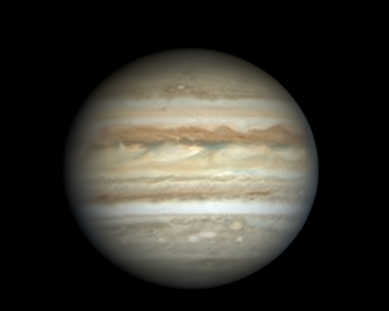 Jupiter_1800_RGB_ASmulti_s40_reg1440-ass.png
