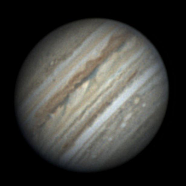 Jupiter_1800_RGB_NonMultipoints.jpg