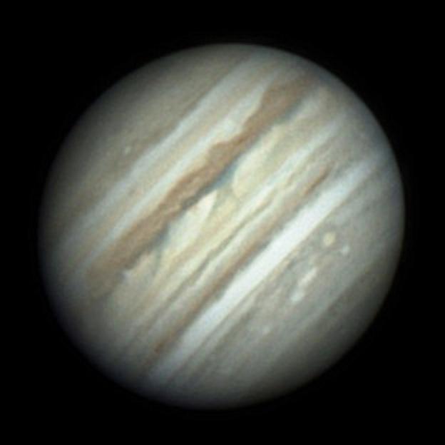 Jupiter_1800_RGB_g4_ap59_dxo2_200.jpg.9c94b13bf2f7711b9a2bd49d0df79975.jpg