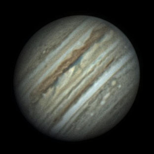 Jupiter_1800_RGB_g4_ap59_dxo2_200.jpg.9dae051c68c8ccfb37b9f26b9c68789f.jpg