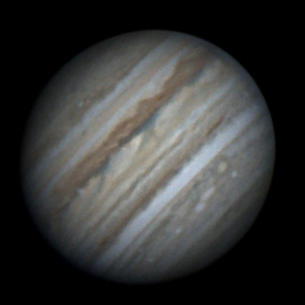 Jupiter_1800_RGB_g4_ap60AS75810N13sh2rl20an5psp.jpg.89132f2585ed7fda9c4b5352f6d2749c.jpg
