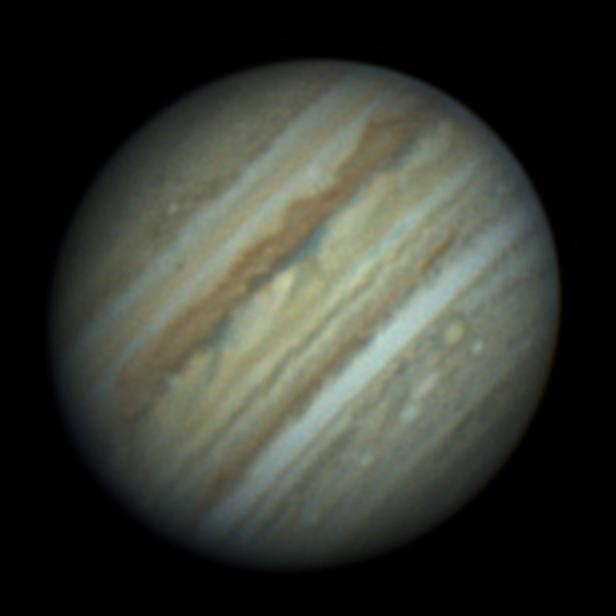 Jupiter_1800_RGB_id1_200r_1447_reg_b.jpg.5a66e16bbd0f933c0a4c40b704c5759e.jpg