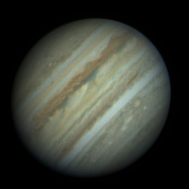 Jupiter_1800_RGB_lapl4_ap468_Drizzle30_b.jpg.19e25d1631ccea23f0538e4ef9a81c3d.jpg