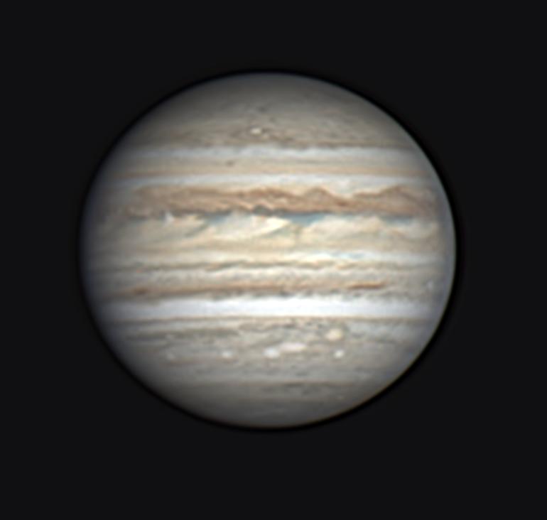 Jupiter_1800_RGB_lapl6_ap46-Edit.png_.png.a5987d0c0343aea5d024d8f6342d89c1.png