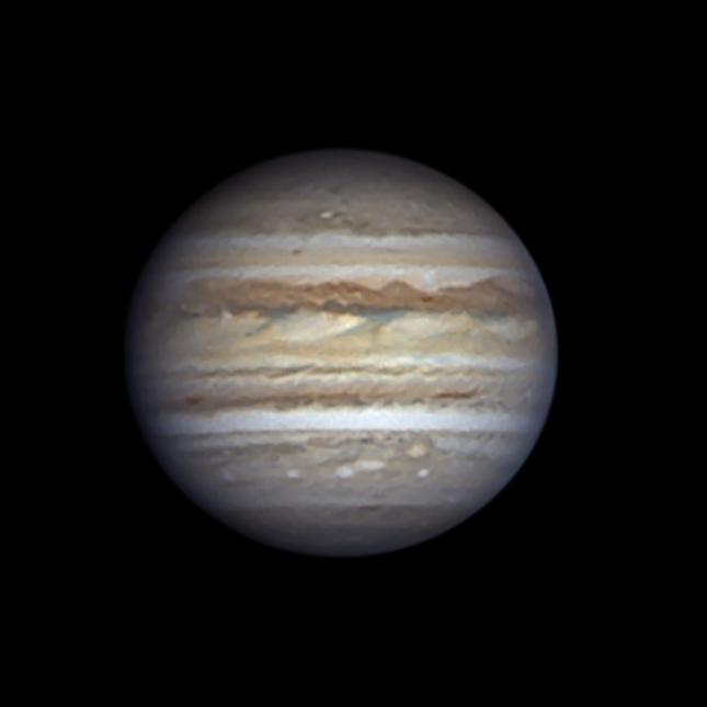 Jupiter_1800_RGB_lapl8_ap160.jpg.0686668ba123e8a05e90e950d7aa8918.jpg