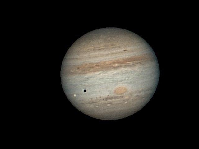Jupiter_2010_09_15-1.jpg.e581cf2752af74c6a8d07ee562529f6c.jpg