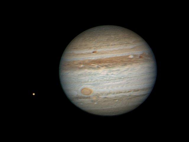 Jupiter_2010_09_15.jpg.fbd1e3faba22435edddef97e93517a6c.jpg