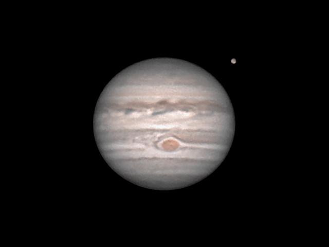 Jupiter_2018_05_07_015633.png.ec86f0cb4da5201aa36a92365385cf92.png