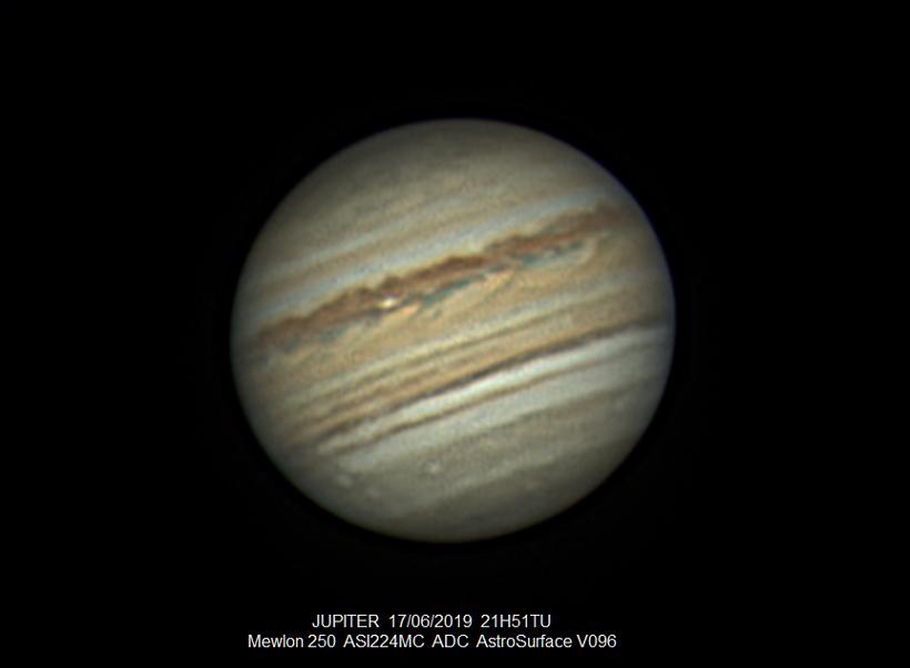 Jupiter_215102_RGB.jpg